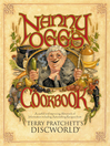 Nanny Ogg&#39;s Cookbook (eBook)